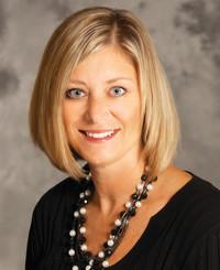 Agente de seguros Tammy Dobrotin