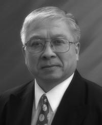 Insurance Agent Nhut Ho
