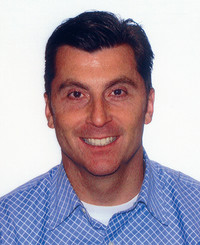 Insurance Agent Paul Masliwec