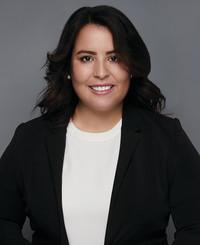 Agente de seguros Maria Acosta