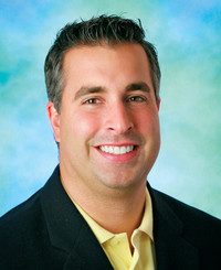 Insurance Agent Paul Catalano