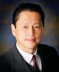 Insurance Agent Wally Shao