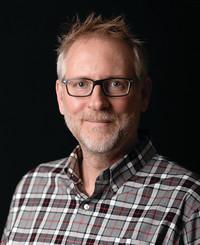 Agente de seguros Brian W Hammond