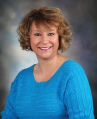 Insurance Agent Ruth Ann Murphy