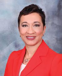 Insurance Agent Tonia Kiser