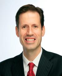 Insurance Agent Brett Bakken