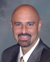 Insurance Agent Manny Viadero