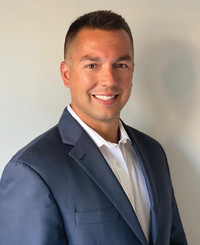 Insurance Agent Andy Niebur