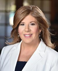 Alexis Ducorbier
