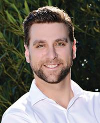 Insurance Agent Sean Rix