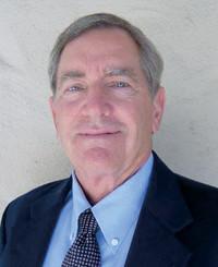 Insurance Agent John Eaves