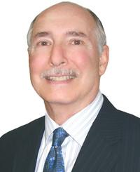Insurance Agent Steve Karlan