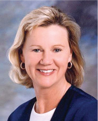 Insurance Agent Debbie Leggett