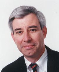 Insurance Agent Robert Kenimer