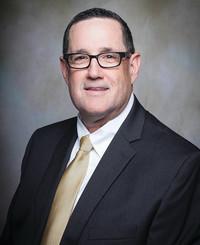 Insurance Agent Aaron Zollars