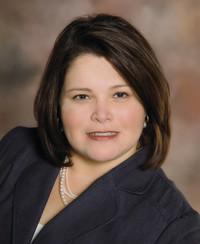 Insurance Agent Vanessa Vargas