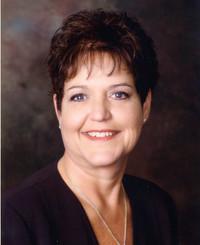 Insurance Agent Debbie Shepherd