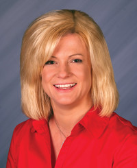 Insurance Agent Anna Carere