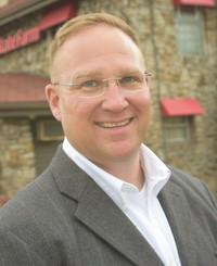 Insurance Agent Bryan Bozovich