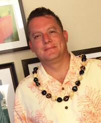 Insurance Agent Franco Castaneda