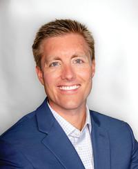 Insurance Agent Matt Godfrey