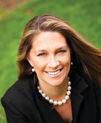 Insurance Agent Jessica Hester