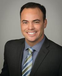 Insurance Agent Jeremy Busto