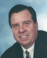 Insurance Agent Jeff Briggs