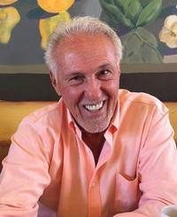 Insurance Agent Joe Fiorentino