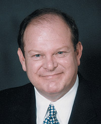 Insurance Agent Dave Wayson