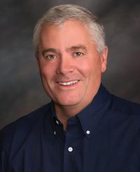 Agente de seguros Brian Nearpass