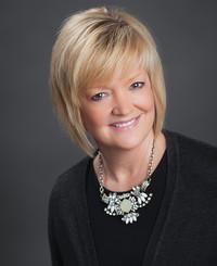Insurance Agent Janet Swenson