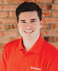 Insurance Agent Ryan Fetsch