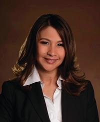 Insurance Agent Amanda Verde