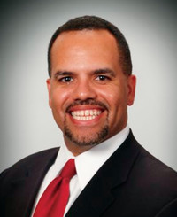 Agente de seguros Ken Kortright