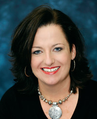 Insurance Agent Betsy Enzor