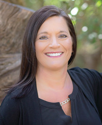 Insurance Agent Kelley Adams