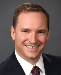 Agente de seguros Gary Albert