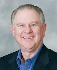 Insurance Agent Dan Marsh