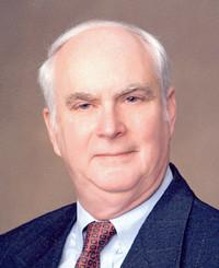 Insurance Agent Jack Lindley III