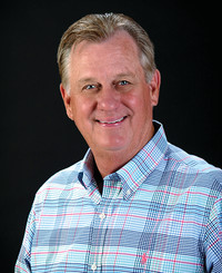 Insurance Agent Tim Wacker