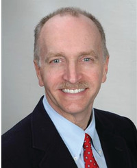 Insurance Agent David Franck