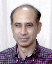 Insurance Agent Tanveesh Dang