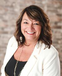 Insurance Agent Lisa Sauer