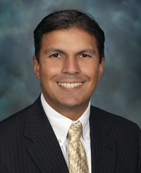 Insurance Agent RC Chavez