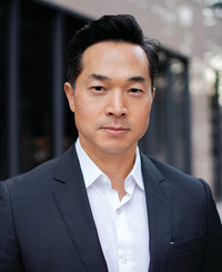 Insurance Agent Michael Lee