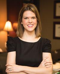 Insurance Agent Rebecca Stutts Hovater