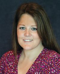 Insurance Agent Jacqueline Brady