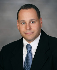 Insurance Agent Rob Perelmuter