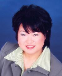 Insurance Agent Emily Ren